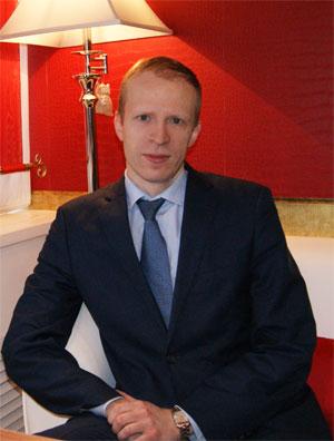 Сколько стоит час работы адвоката в москве