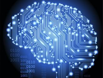 Интеллектуальная собственность в сети Интернет