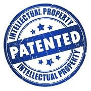 Защита прав патентообладателей