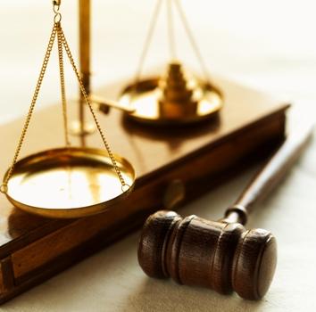 О присуждении компенсации за нарушение права на судопроизводство в разумный срок